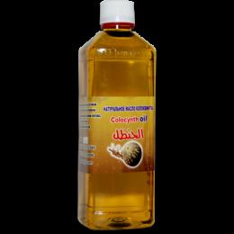 "Масло колоквинта ""Colocynth Oil"""