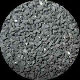 Чёрный тмин (семена) 500 гр.