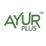 Ayur Plus (Индия)