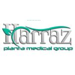 Harraz